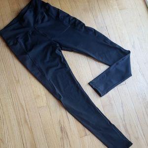 Pants - Womens workout leggings